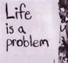 Life_Problem.jpg